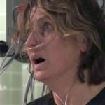 COPD-Luft-weg-Schick2