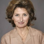 Gundi-Anna-Schick