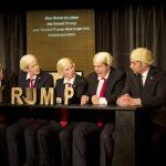 Gundi-Anna Schick Trump 7