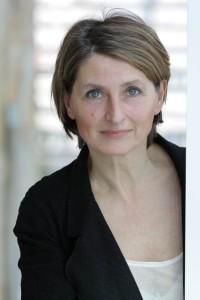 080 Gundi-Anna Schick