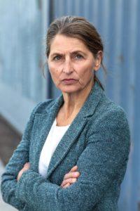 05-Gundi-Anna Schick-10