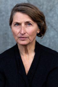 07-Gundi-Anna Schick-15