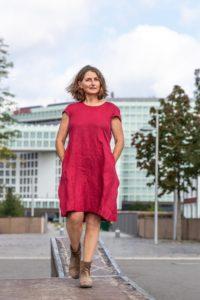 09-Gundi-Anna Schick-9