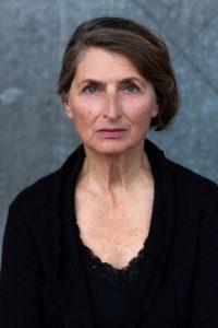 12-Gundi-Anna Schick-16