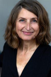 14-Gundi-Anna Schick-2